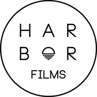 logo harbor films