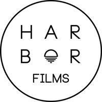 logo harbor films
