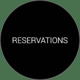 Menu item Reservations