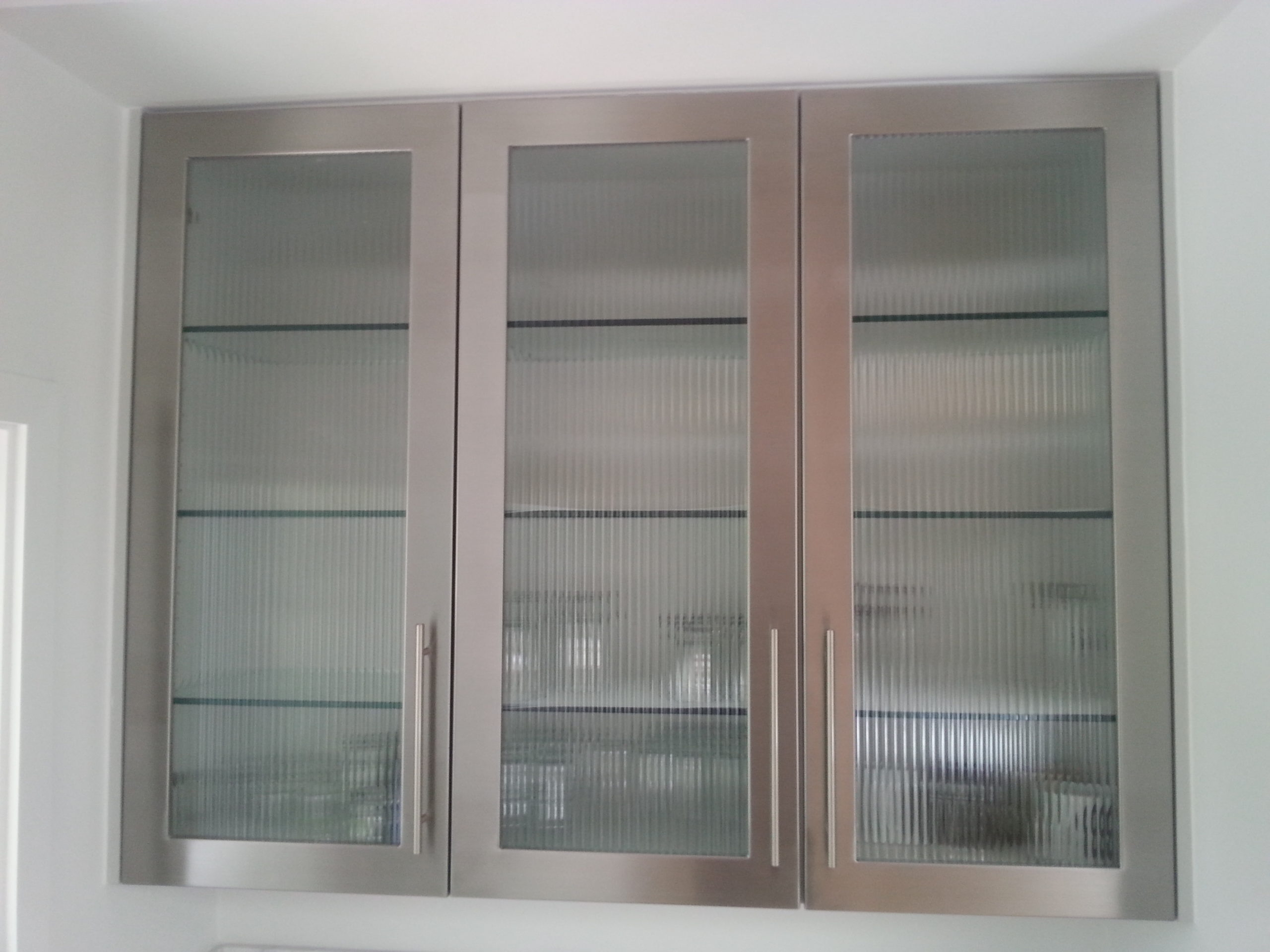 Miscellaneous Harbor All Glass Amp Mirror Inc