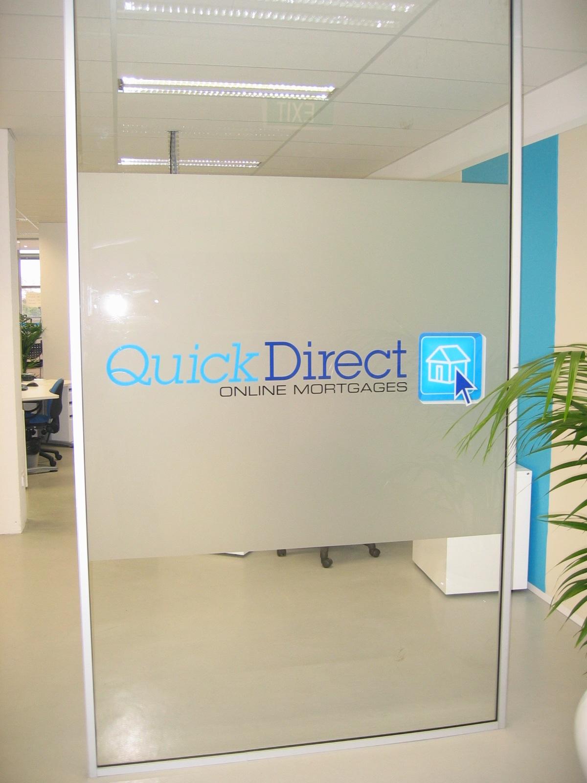Ca Office Design