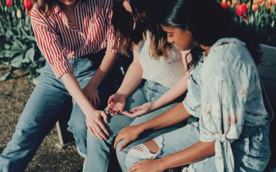 How to Pursue Better Prayer in Groups