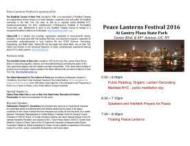 peace-lanterns-festival-program-page-001