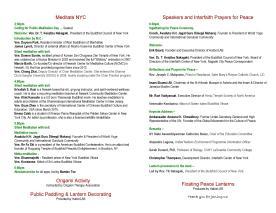 peace-lanterns-festival-program-page-002