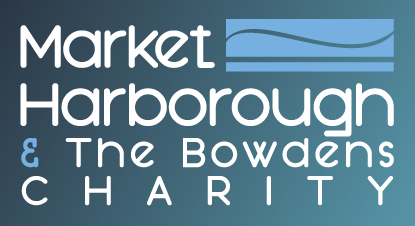 Market Harborough & The Bowdens Charity