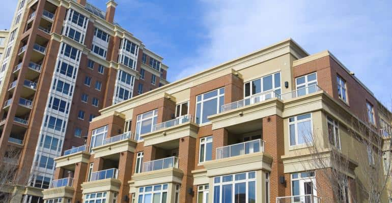 Multifamily Investors Need to Get More Strategic About Value