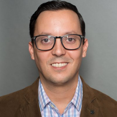 Juan Sebastiani Harborside Partners