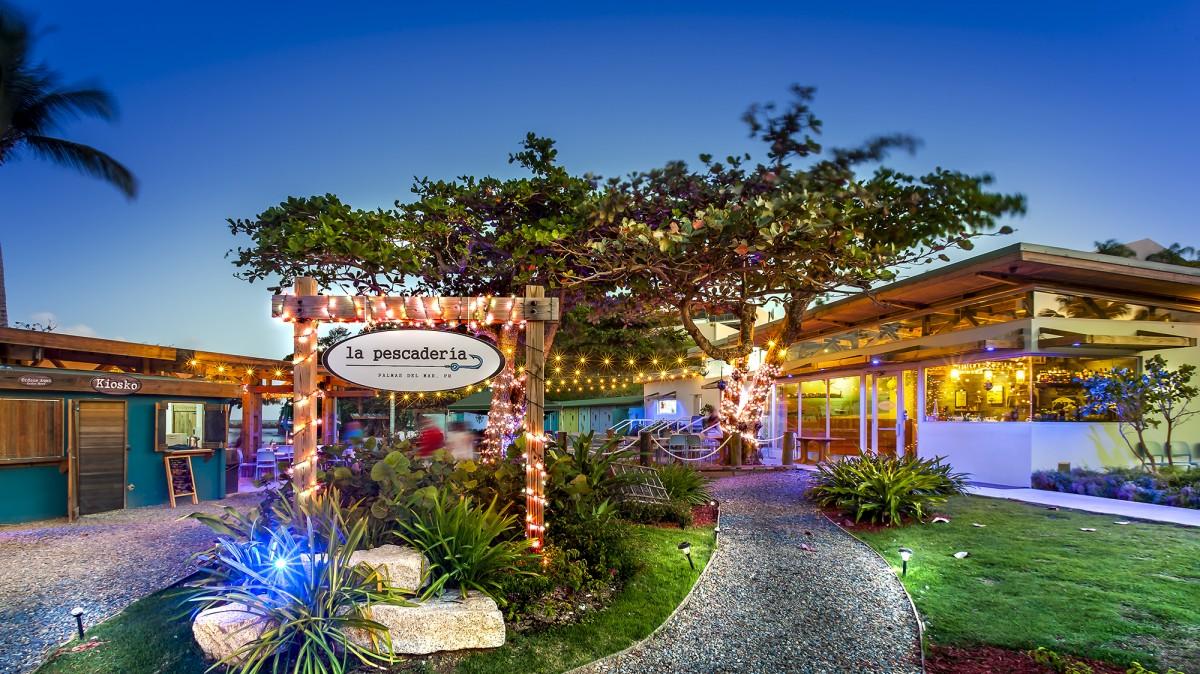 Discover Palmas Del Mar Resort Humacao Puerto Rico Real