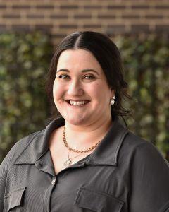 Lauren Benesh