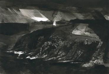 Gareth H Davies - porthgain