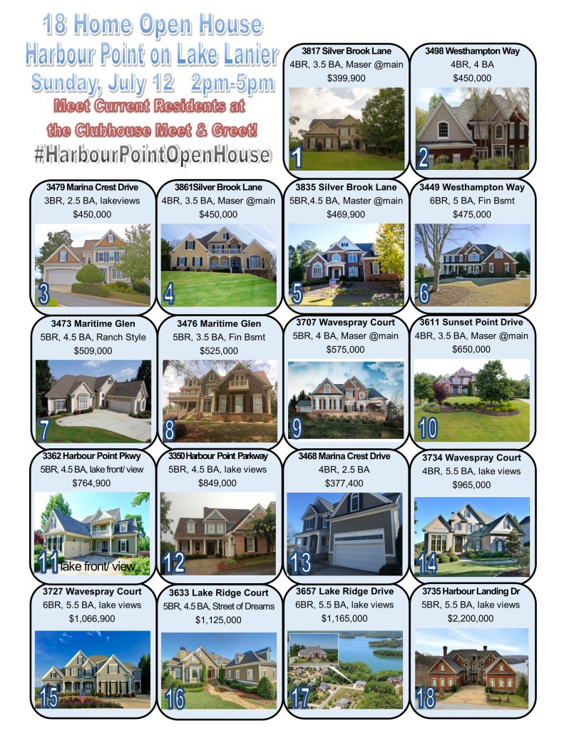 Open House Flyer_Houses PageLG