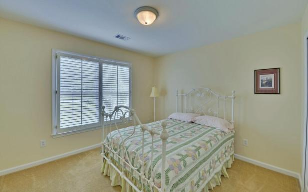 3536-wake-run-court-large-023-5-bedroom-2-upstairs-1500x938-72dpi