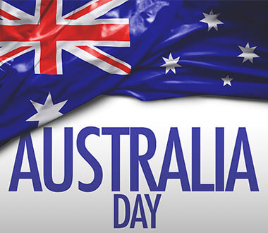 Australia Day Buffet Lunch Cruise Amp Drinks On Sydney
