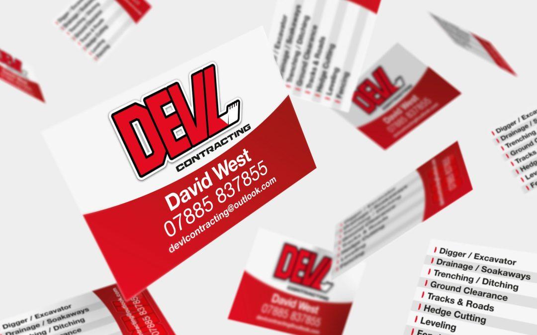 DEVL Contracting