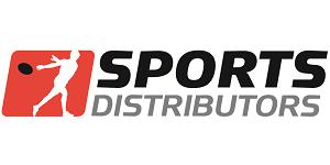 Sports Distributors- AVARO July Promo