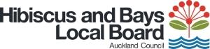 Hibiscus Bays Logo