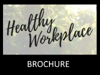 Healthy Workplace Brochure