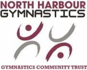 NH Gymnastics