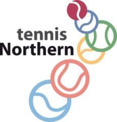 Tennis Norther Logo