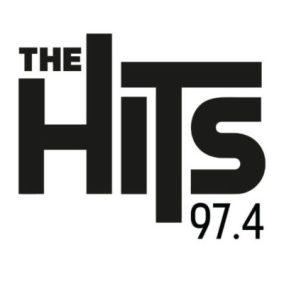 Hits_Logos_All_Black_White