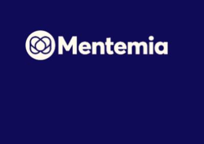 All Blacks great Sir John Kirwan launches app – Mentemia
