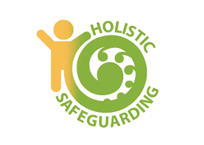 Safeguarding Resource Services
