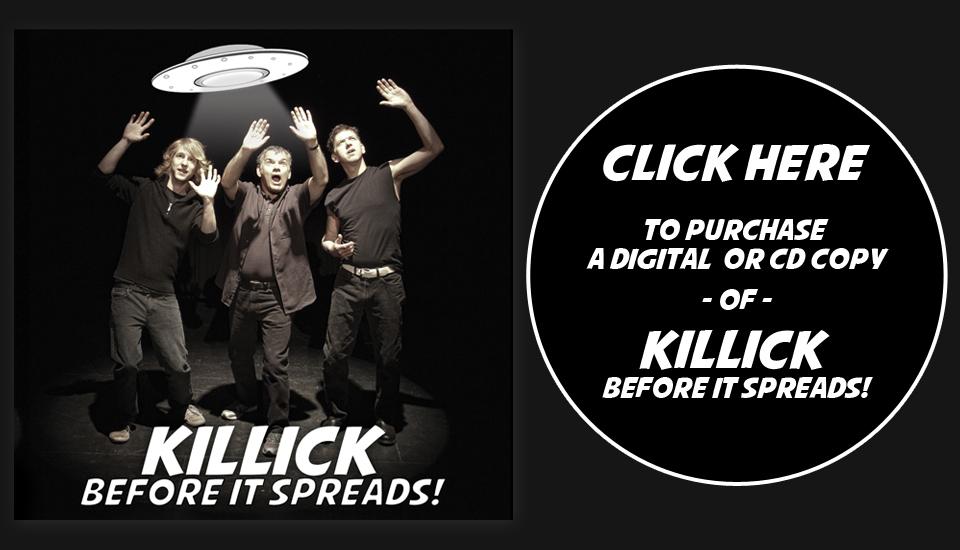 kicck-bis-websale