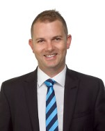 Ben Mitchell - Harcourts Melbourne City - LowRes_HS