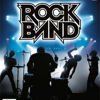 Rock Band Track Packs and Export codes - A Buyer's Guide