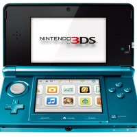 Nintendo 3DS: A Nintendo hand-held road map
