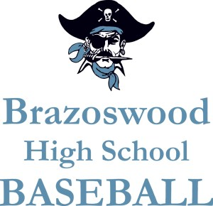Brazoswood