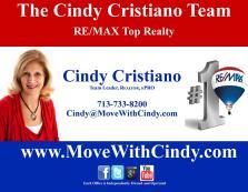 Cindy Horizontal Card JPEG
