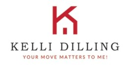 kelli dilling logo
