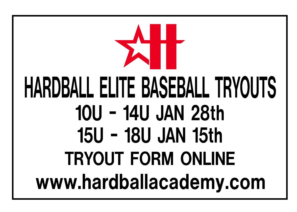 hardball-baseball-academy