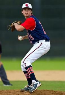 kyle-pitching-profile-pic