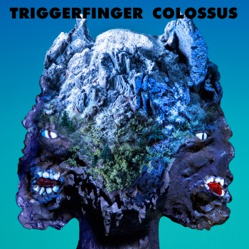 COLOSSUS_COVER_300dpi