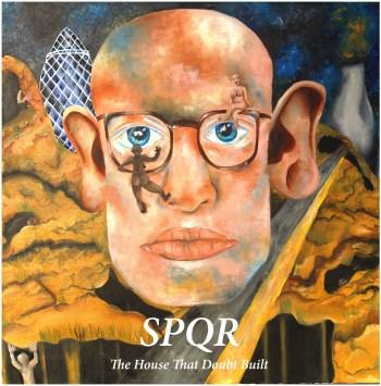 SQPR - artwork