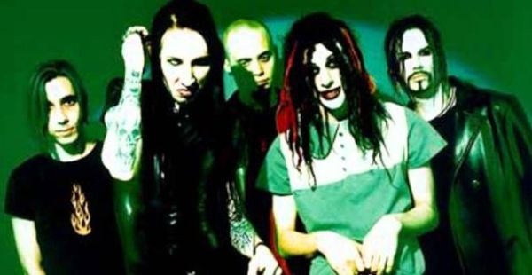 Marilyn-Manson-Daisy-Berkowitz-header