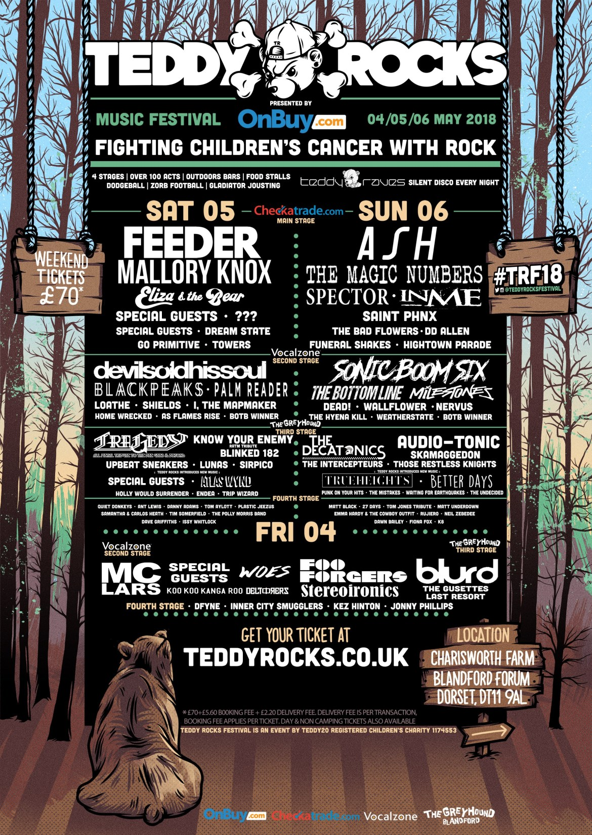 Teddy Rocks full line up poster.jpg