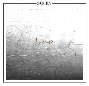 EP Cover Front.png