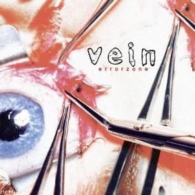 Vein_errorzone