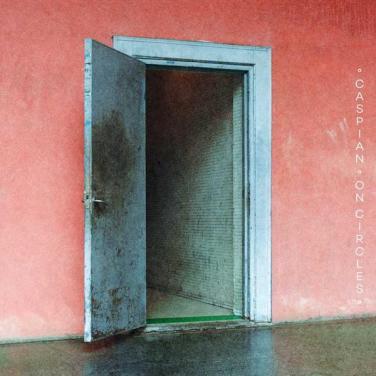 caspian-on-circles-music-review-punk-rock-theory.jpg