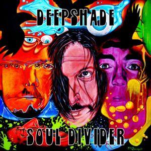 Soul-Divider-Deepshade