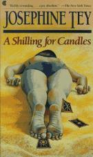 shilling-for-candles-1