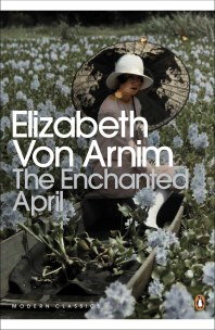 the-enchanted-april-pbk