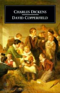 david-copperfield-1