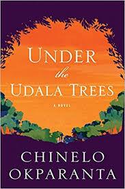 udala trees 1