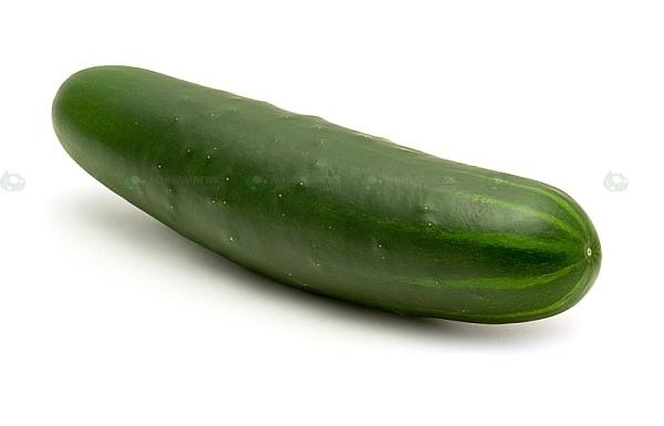 pepsi_ice_cucumber_2