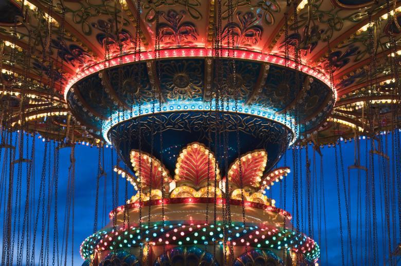 amusement-park-art-bright-137032.jpg