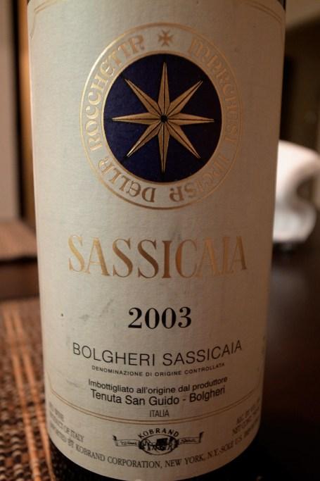 2003_Bolgheri_Sassicaia